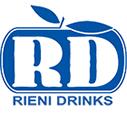 RIENI DRINKS SA