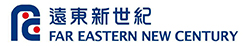 Far Eastern New Century Corporation