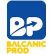 BALCANIC PROD SRL
