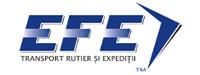 EFE IMPEX 72 SRL
