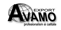 AVAMO EXPORT SRL