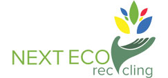NEXT ECO RECICLYNG SRL
