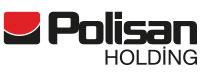 POLISAN HELLAS SA