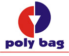 POLY BAG SRL