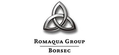 ROMAQUA GROUP BORSEC