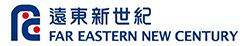 Far Eastern New Century Corporation
