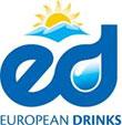 EUROPEAN DRINKS SA