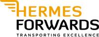 HERMES FORWARDS SRL