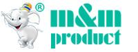 M & M PRODUCT SRL