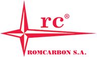 ROMCARBON SA