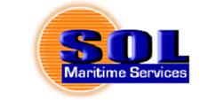 SOL MARITIME SERVICE SRL
