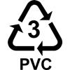 Policlorura de vinil (PVC)